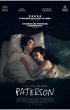 Filmposter Paterson