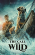 Filmposter The Call of the Wild